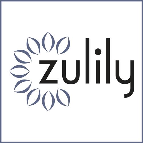 zulily Invite