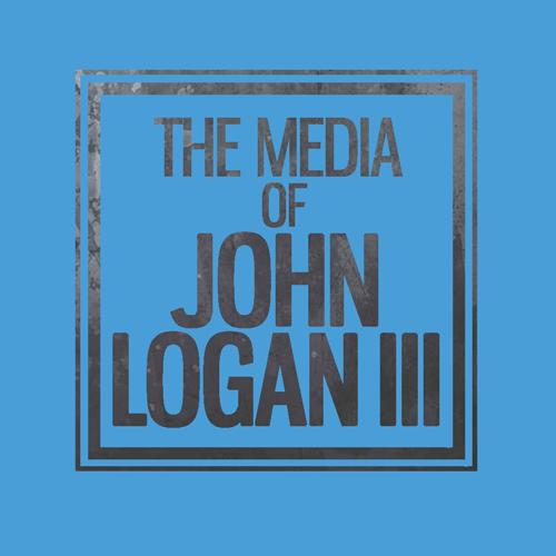 johnloganmedia.com