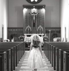 Sinner or Saint?